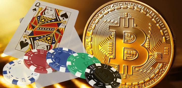 bitcoin casino deutsch
